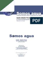 Somos_agua_3-5_anos_espanol.pdf