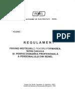 Prescriptie Energetica PE 024-96-2