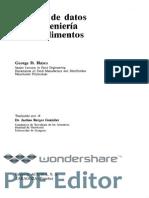 manual de datos para ingenieria de los alimentos - g d hayes.pdf