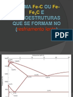 diagramadefasesfe-c-140222121828-phpapp02.ppt