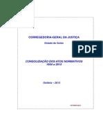 Consolidação do Atos Normativos.pdf