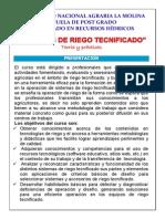 CURSO DE Riego[1].pdf