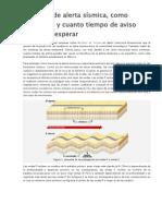 Sistemas de alerta sísmica.docx