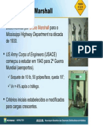 6 - PROCEDIMENTO MARSHALL.pdf