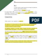 windev-tp02.pdf