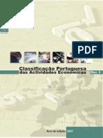 CAE_REV_3.pdf