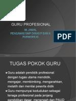 TUGAS POKOK GURU.pdf