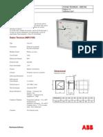 Volduplo.PDF