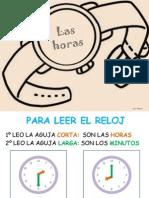 cuaderno-20de-20las-20horas-140421131318-phpapp02.pdf