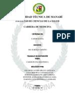 CARDIOPATIA ISQUEMICA.docx