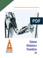 02 - Transparência P - Propriedades Físicas do Ar.pdf