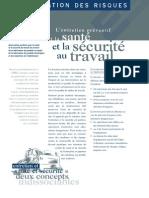 entretien.pdf