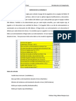 Ejercicio semana 8.pdf
