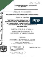 0343537.pdf
