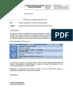 circular evaluacion de adherencia  Evaludadores.pdf