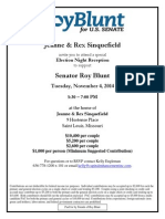 11 04 14 Sinquefield-Blunt Reception Invitation