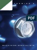 CHP_brochure_final.pdf