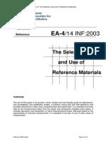 Seleccion Uso Material Referencia.pdf