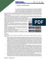 Biologia 17 - Genetica classica.pdf