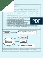 Ficha Analítica 6.docx
