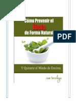 COMO-PREVENIR-EL-ÉBOLA-DE-FORMA-NATURAL.pdf