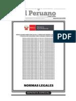 Separata Especial Normas Legales 18-10-2014 [TodoDocumentos.info].PDF