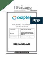 Separata Especial Normas Legales 20-10-2014 [TodoDocumentos.info].PDF
