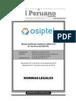 Separata Especial Normas Legales 17-10-2014 [TodoDocumentos.info].PDF
