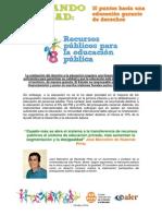 8.Recúrsos públicos para la educación pública.pdf