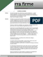 SPA-LAT_TF_685_2014-03-03_El miedo a la verdad.pdf