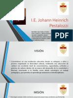PROPUESTA PESTALOZZI.pptx