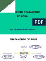 Noçoes de Tratamento de Agua.pdf