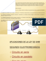 circuito serie - paralelo.ppt