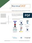 NormaCAD.pdf