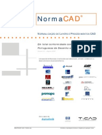 NormaCAD.pdf