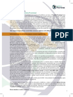 Guia_interno_07_2014.pdf