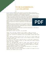 NACIMIENTO DE ELEGBARA EL DUEÑO DE LA VOLUNTAD.docx