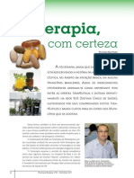 022a028_fitoterapia.pdf