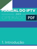 eBook_Manual_do_IPTV_para_operadoras.pdf