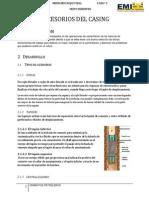 PRÁCTICO 2 ACCESORIOS DEL CASING.docx