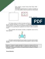 Principio de Pascal.docx