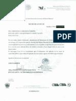 Instructivo de Evaluación Docente ANALISIS ITJIQUILPAN.pdf