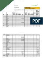 Buggypod_compatibility_list.pdf