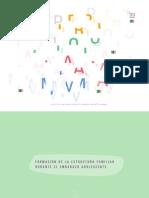 Presentacion Proama Speranza Menendez.pdf