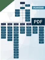 OrganigramaMINEX2014.pdf