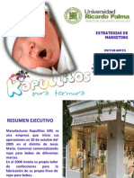 (362684426) estrategiasdemarketing-kapullitos-130127220537-phpapp02.docx