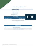PERFIL_COMPETENCIA_PORTALONERO.pdf