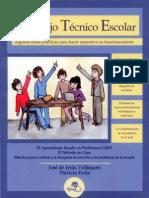 elConsejoTecnicoEscolar - JoseJesusV.pdf