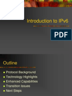 Curs_IPv6.ppt