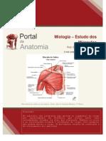 miologia-estudodosmsculos-120710182550-phpapp02.pdf